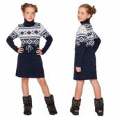 Вязаные платья-туники, комплекты тмТashkan, Новый Выкуп во вторник 12.11 в 12ч.