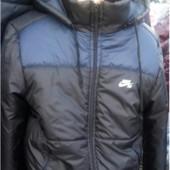 В наличии черный,синий 50,52,54,56 Мужские зимние спортивные костюмы)48-58