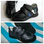 Выкуп 13.07 ф.11! Кожаные туфли, кросовки klf,Olipas,Lilin Shoes  р.25-38