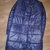 СП Качественные женские зимние теплые куртки Распродажа склада по отличной цене!