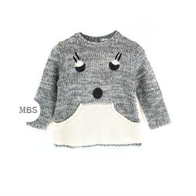 b68f10f3ee7f Детская одежда Zara Kids, сток с Англии напрямую, оптом по 10 штук  совместная покупка и закупка со скидкой - Спешка