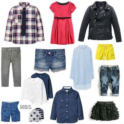 8fd8f0958e78 Детская одежда Zara Kids, сток с Англии напрямую, оптом по 10 штук ...