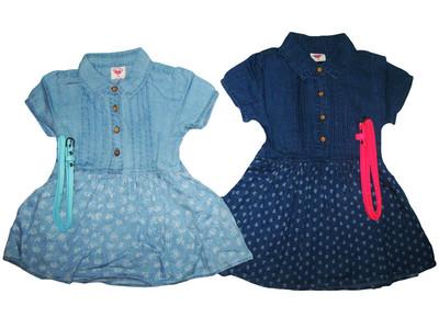 281c5e079a345 Платья джинсовые, шорты/лосины под джинс , шорты+футболка совместная ...
