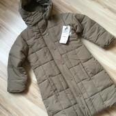Качественное пальто Palomino Германия