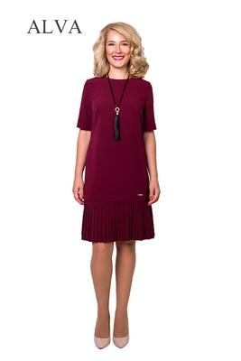 04f5f4abb56 Женская одежда Alva
