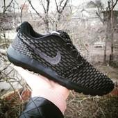 Мужские кроссовки  Nike,  выкуп 30.05