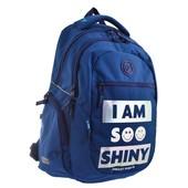 Недорогие рюкзаки девочкам 130-145см. Kite, Gopack, 1 Вересня 300-550грн