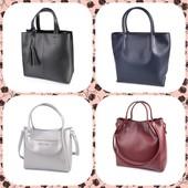 ТМ Камелия! Огромный выбор сумок, рюкзаков, кошельков и т.д.! Цена от производителя!