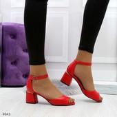 Кожанные боссоножки.Очень удобные и комфортные.В носке отличные.