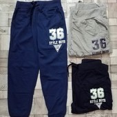 Спортивные штаны  98-164 Венгрия. Джинсы 134- 164. Некоторые в наличии+ новый сбор. Качество!