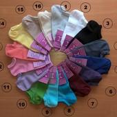 Женские/детские /мужские фабричные носки. Супер качество! Лето/осень/зима Оптовые цены
