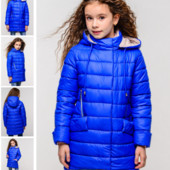 ДеМи и зима !!! ♥♥♥фабричная одежда для детей и взрослых!р.26-64.