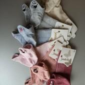 Стильні носки на весну ))) при заказі від 500гр знижка 5% більше 200 видів носків