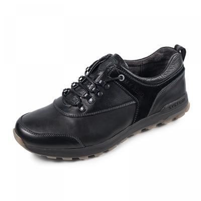 058aa541c Кожаная обувь Maxus для всей семьи, ставка 10%. Качество отменное ...