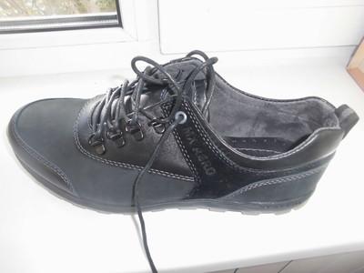 6fe82a030 Кожаная обувь Maxus для всей семьи, ставка 10%. Качество отменное! совместная  покупка и закупка со скидкой - Спешка