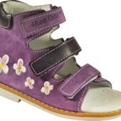 Новый сбор! ортопедическая обувь ТМ 4Rest Orto от босоножек до зимней обуви. тапочки в сад.