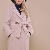 """Новые модели 2019 от """"Glem"""" оптовая цена до конца месяца, женские демисезонные пальто и не только!"""