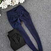 Отличные лосины брюки для школы! Р116 акция всего 60 грн ниже опта .