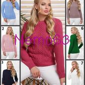 Кофтинки та светри! Чудова якість Низькі ціни Відправка укр або новою поштою