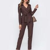 СП Модный Остров - большой выбор женской одежды от производителя!