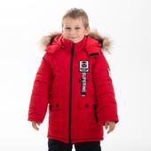 Заказот 1 един  женские и детские зимние и деми  куртки, жилетки, ветровки, есть замеры
