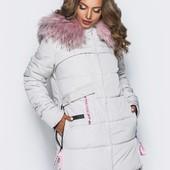 СП Модный Остров - большой выбор женской одежды! верхняя одежда по оптовой цене!