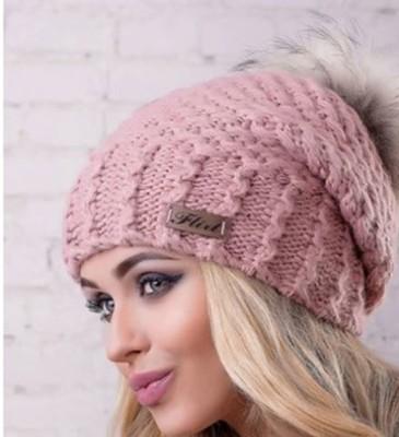 нові спец низька ціна продажу найпопулярніше Качественные шапки,комплекты,снуды тм Flirt,новая коллекция ...
