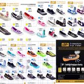 заказ 26.02!Качественная текстильная обувь Viggami, 3F,Ren - but(Польша).Для школы,садика.19 - 41рр