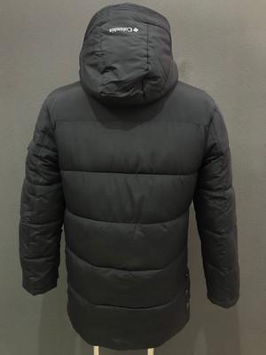 82232201426c Зимняя мужская куртка Columbia с технологией Omni-Heat   Премиум-класс   2  модели - Спешка