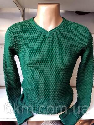 мужской вязаный свитер микс моделей совместная покупка и закупка