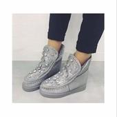 расспродажа склада обувь 0932717837 около 500 моделей всегда вам рады киев