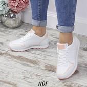 Сп женские кроссовки!!! Фото 1 и 7 В наличии!