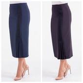 СП на постоянной основе. Супер юбки по супер цене!!! Размеры 48-70. Новинки в комментах. 19 в наличи