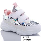 стильные кроссовки детские 4 модели