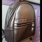 Рюкзачки очень хорошего качества!СП!
