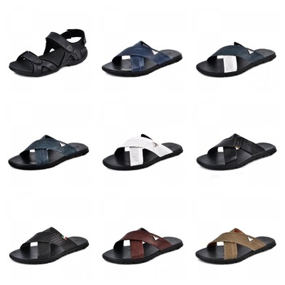8a14323ff845 Совместные покупки Мужская обувь, выгодные покупки по низкой цене - Спешка