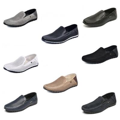 8149fb3820ab Совместные покупки Мужская обувь, выгодные покупки по низкой цене ...