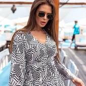 Новинки жіночі футболки  блузи  якість супер гарантую  від 44 по 60р дуже багато різних