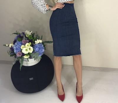 Стильні жіночі джинси і не тільки від Immagin совместная покупка и закупка  со скидкой - Спешка 1ab32bf80e72f