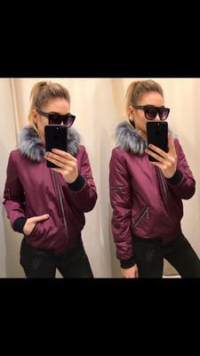 e71d4f6e8bce Модная женская одежда по оптовым ценам совместная покупка и закупка ...