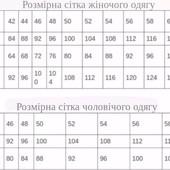 Оригинальные платья и другая одежда для женщин пышных форм.(50-68)