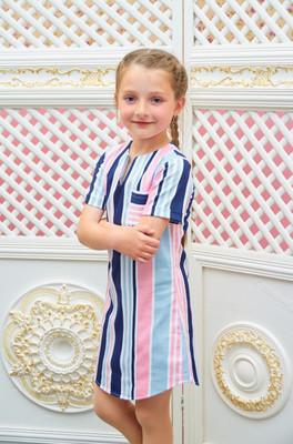 8550e96b463 Акция на складе! Нарядные и повседневные платья для девочек Турция и ...