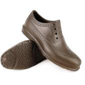 СП обувь на слякоть и дождь и не только