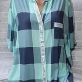Жіночі кофти футболки дуже класні від  48 по 62р від120грн багато різних