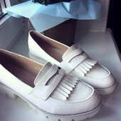 СП! Туфли 130грн. Выкуплены.