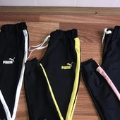 Нереально класні якість супер жіночі спортивні штани 2-х трикотаж від 40 по 60р
