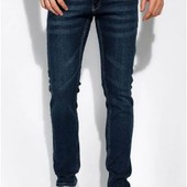 Мужские джинсы. Спешим,- размеры разбирают.