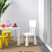 IKEA, готовим подарки