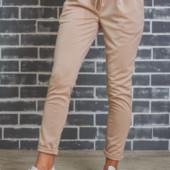 Женские брюки р.42-54 и штаны с лампасом р.42-58, очень классные!!! Есть замеры!!!
