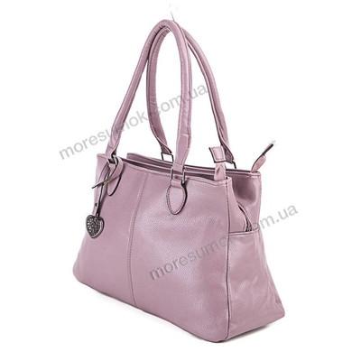 899967410417 Красивые и практичные сумки разные модели Море сумок совместная ...